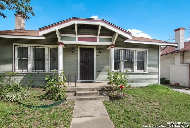 Off Market | 1227 RIGSBY AVE  San Antonio, TX 78210 16
