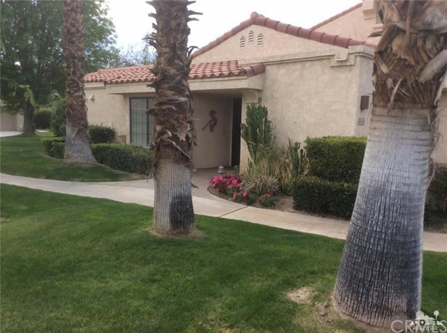 Closed | 68011 Lakeland Drive Cathedral City, CA 92234 0