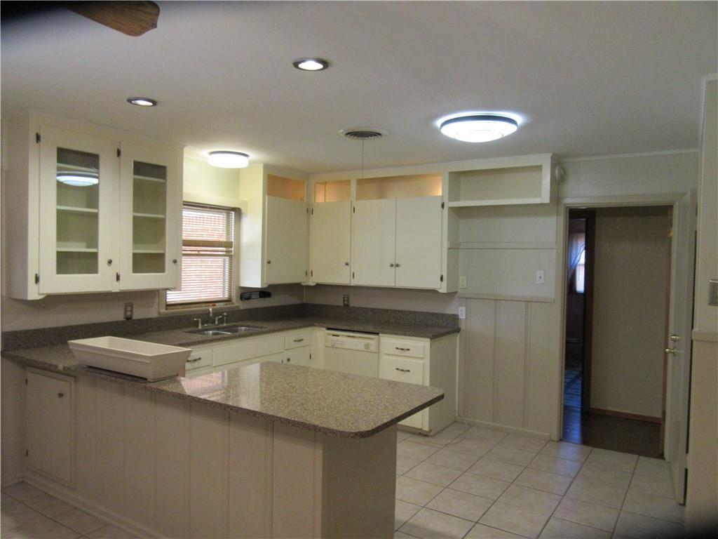 Sold Property | 2333 S 35th Street Abilene, Texas 79605 12
