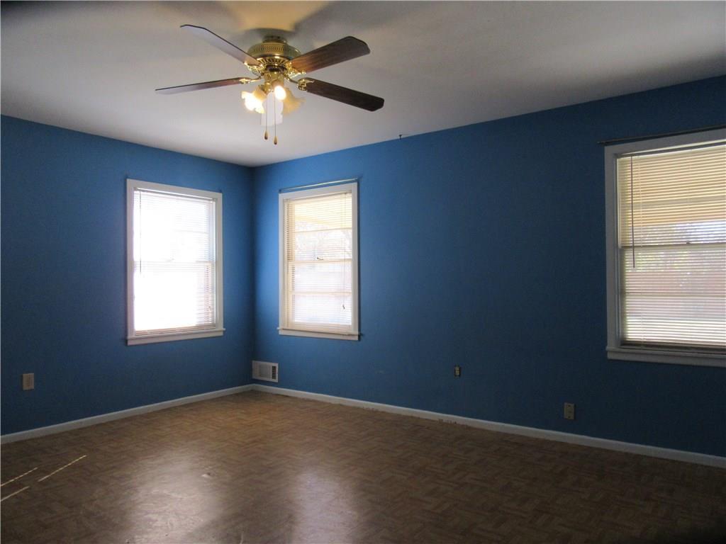 Sold Property | 2333 S 35th Street Abilene, Texas 79605 13