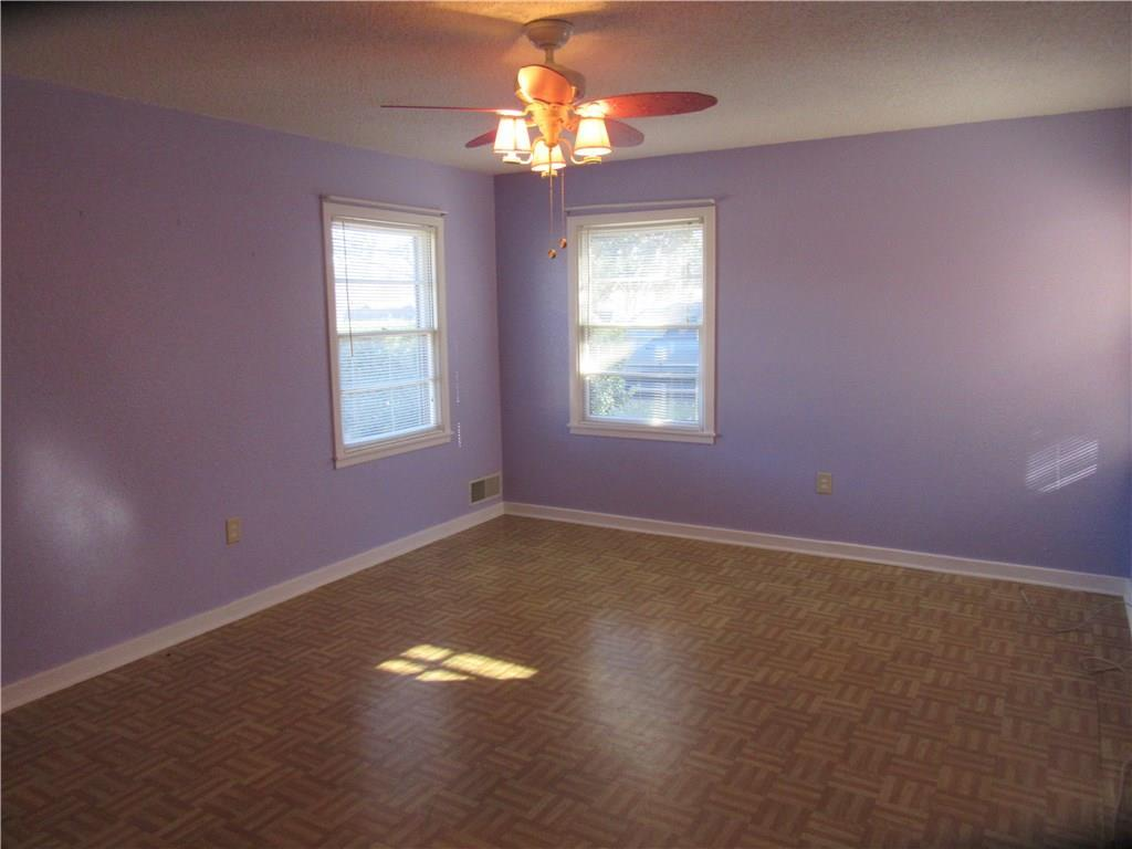 Sold Property | 2333 S 35th Street Abilene, Texas 79605 15