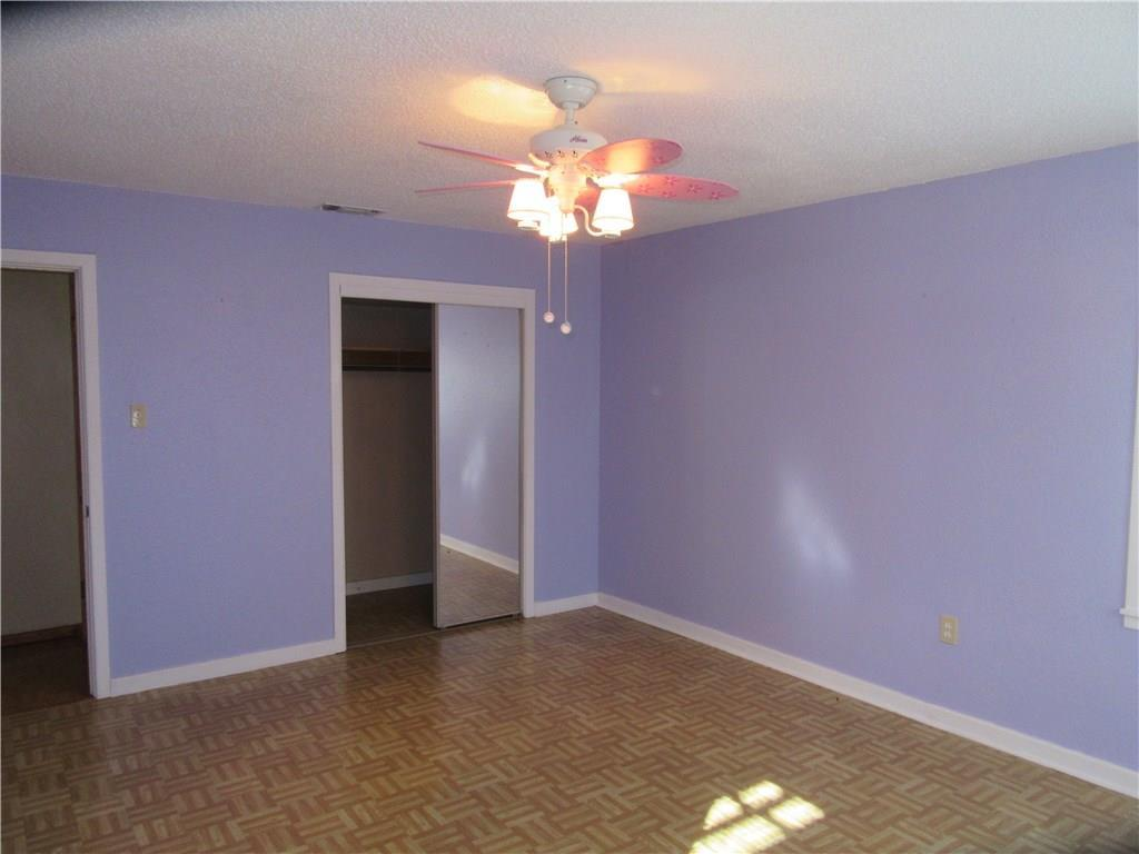 Sold Property | 2333 S 35th Street Abilene, Texas 79605 16