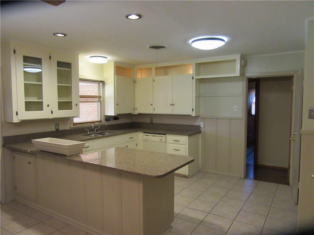 Sold Property | 2333 S 35th Street Abilene, Texas 79605 17