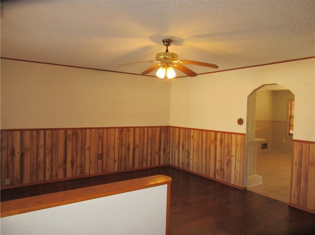 Sold Property | 2333 S 35th Street Abilene, Texas 79605 18