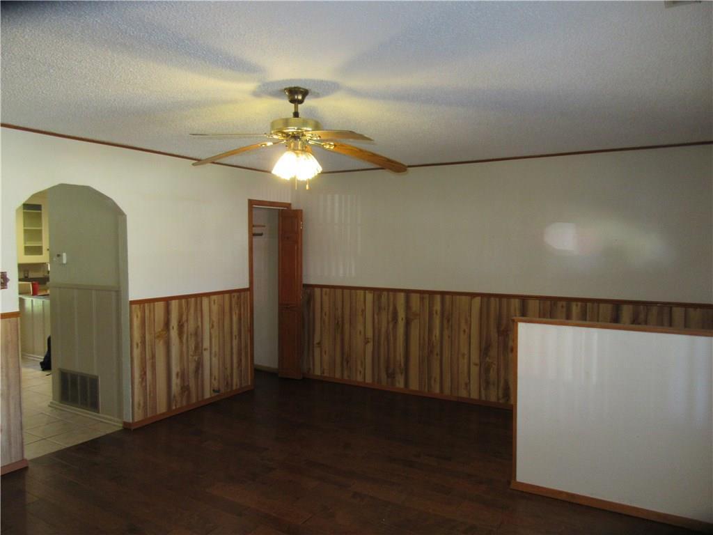 Sold Property | 2333 S 35th Street Abilene, Texas 79605 19