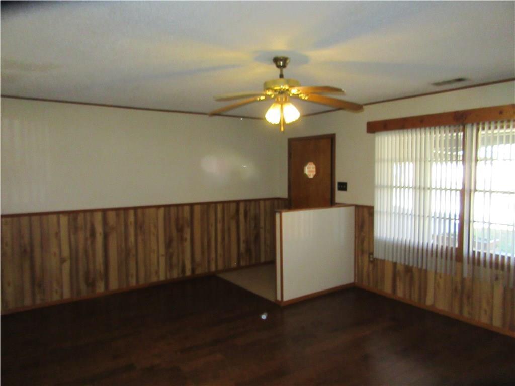 Sold Property | 2333 S 35th Street Abilene, Texas 79605 20