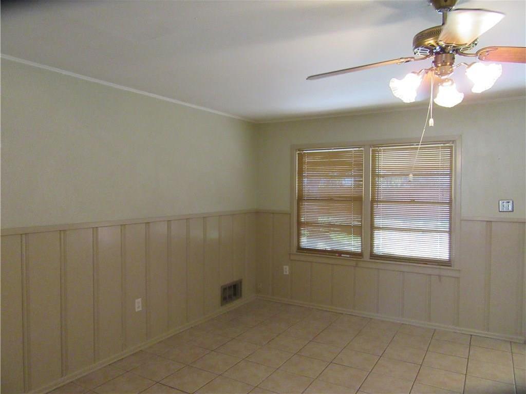 Sold Property | 2333 S 35th Street Abilene, Texas 79605 21