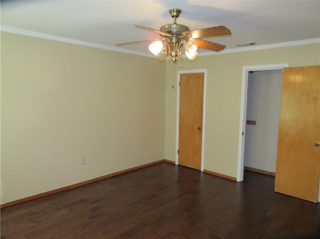 Sold Property | 2333 S 35th Street Abilene, Texas 79605 23
