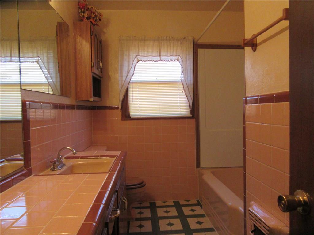 Sold Property | 2333 S 35th Street Abilene, Texas 79605 24