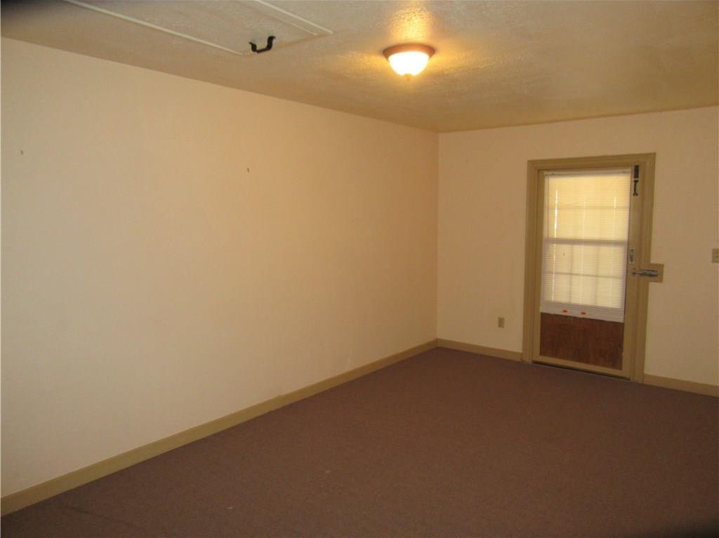Sold Property | 2333 S 35th Street Abilene, Texas 79605 25