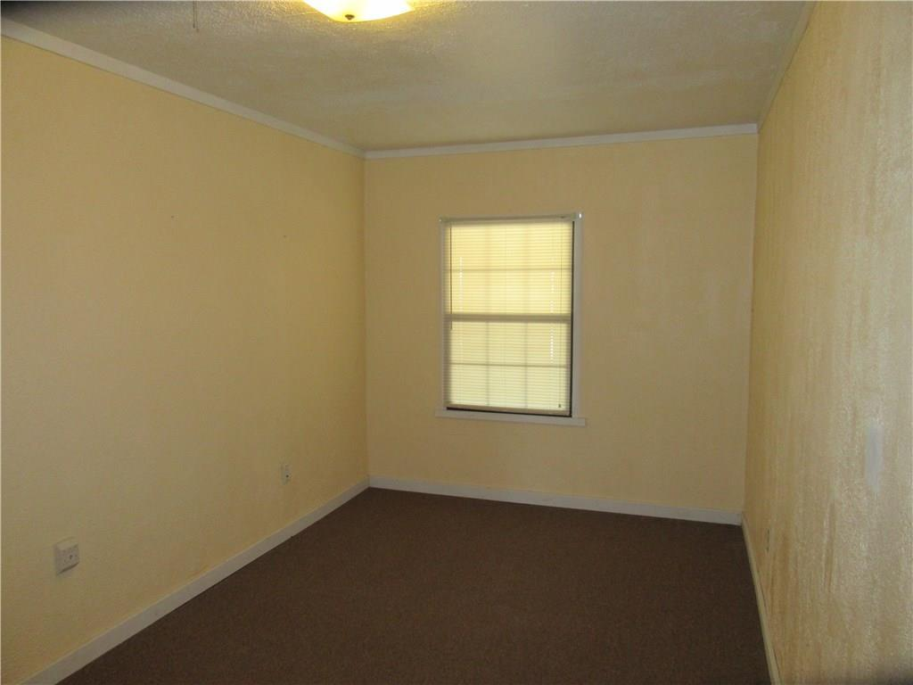 Sold Property | 2333 S 35th Street Abilene, Texas 79605 26
