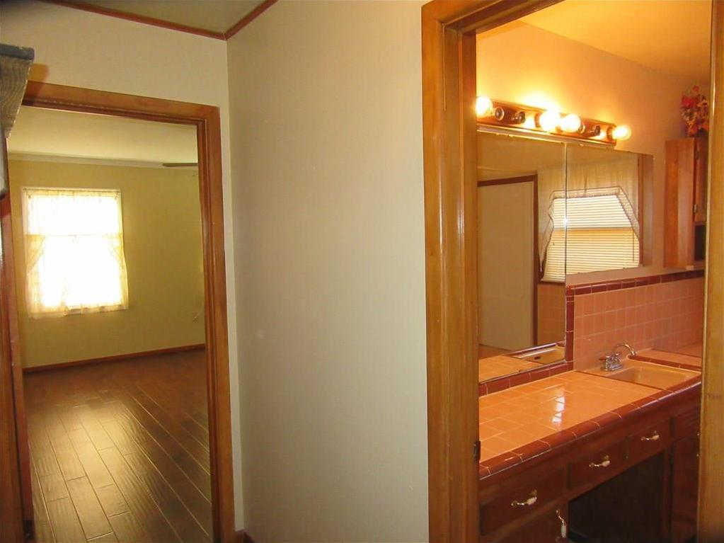Sold Property | 2333 S 35th Street Abilene, Texas 79605 27