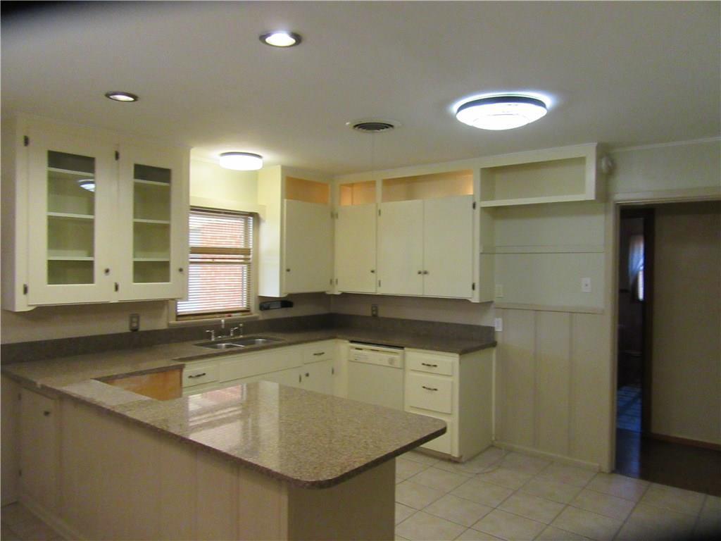 Sold Property | 2333 S 35th Street Abilene, Texas 79605 28