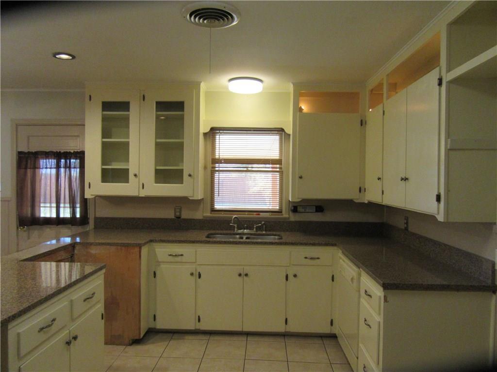 Sold Property | 2333 S 35th Street Abilene, Texas 79605 29