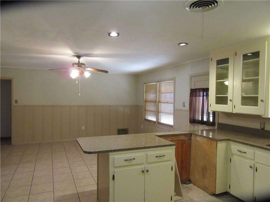 Sold Property | 2333 S 35th Street Abilene, Texas 79605 30
