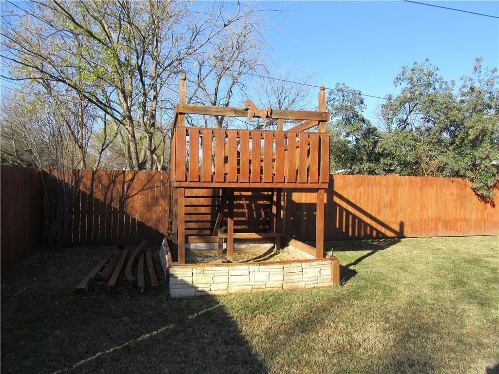 Sold Property | 2333 S 35th Street Abilene, Texas 79605 5