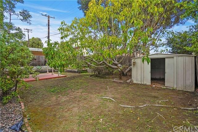 Closed | 410 Susana Avenue Redondo Beach, CA 90277 7