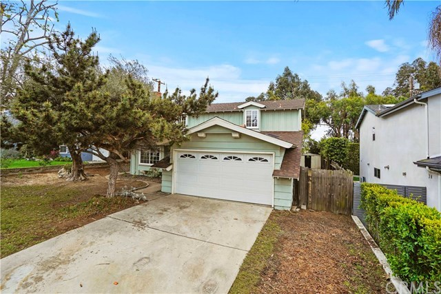 Closed | 410 Susana Avenue Redondo Beach, CA 90277 0