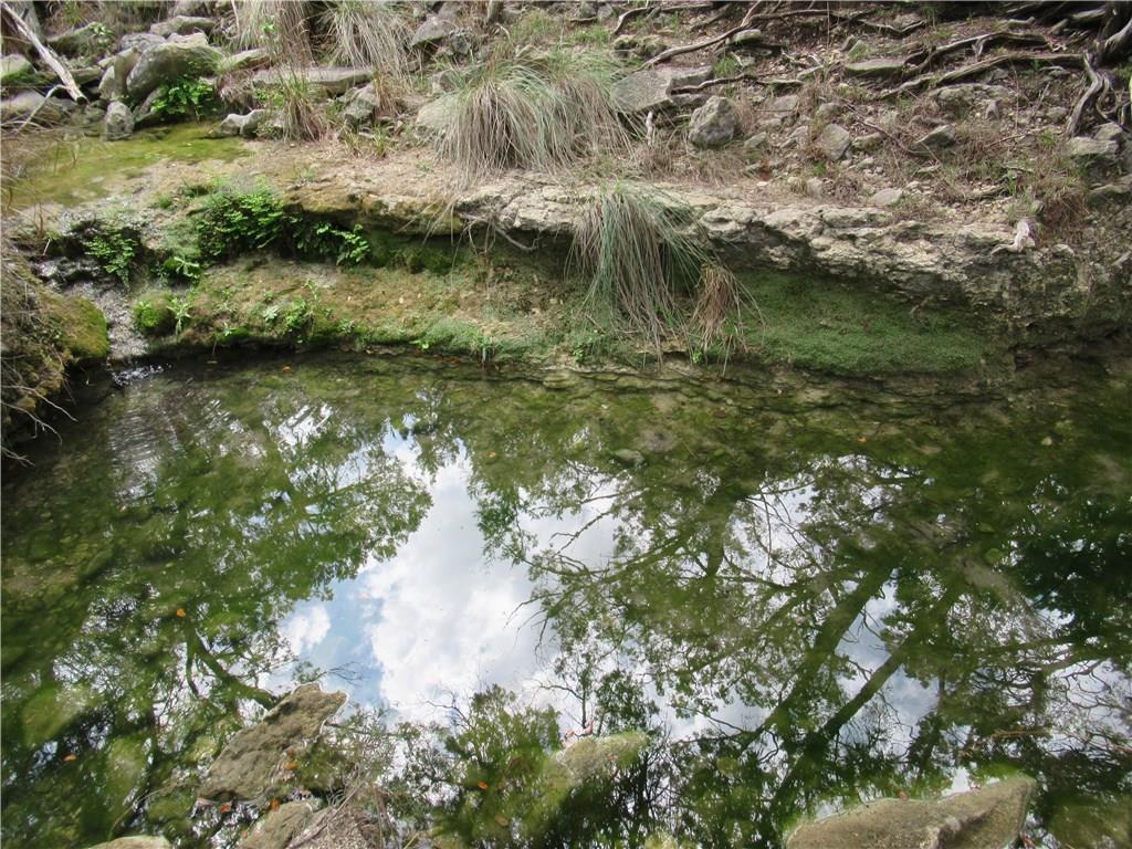 Pending | 2922 Stagecoach Ranch  Loop Dripping Springs, TX 78620 0