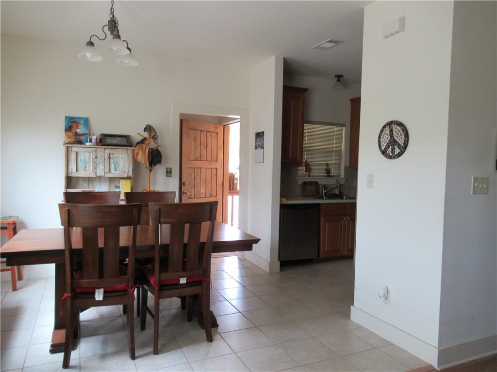 Active | 2922 Stagecoach Ranch LOOP Dripping Springs, TX 78620 12