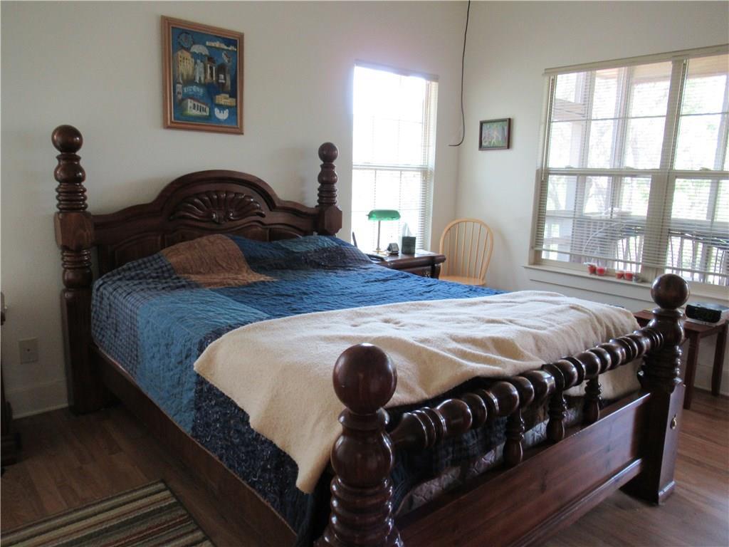 Pending | 2922 Stagecoach Ranch  Loop Dripping Springs, TX 78620 23