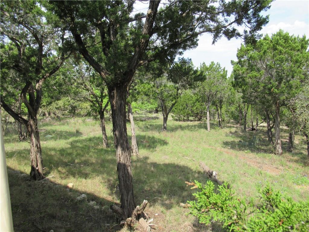 Pending | 2922 Stagecoach Ranch  Loop Dripping Springs, TX 78620 27