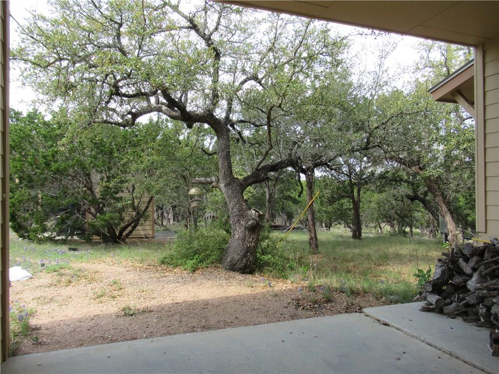 Pending | 2922 Stagecoach Ranch  Loop Dripping Springs, TX 78620 28
