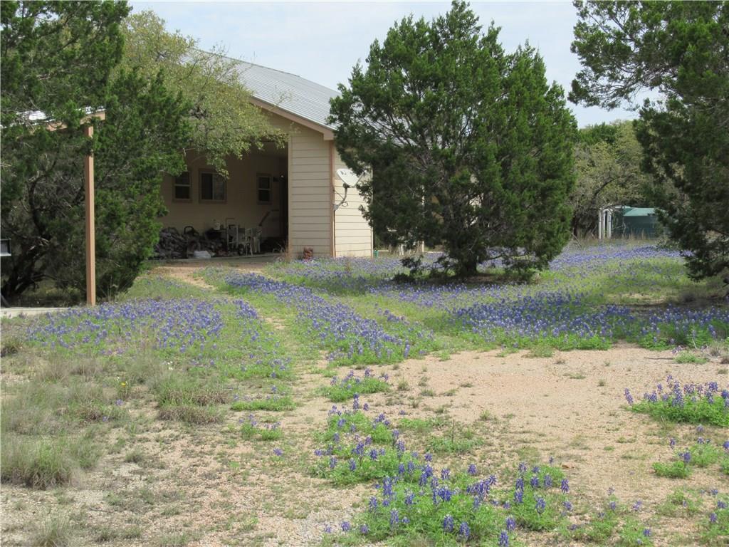 Pending | 2922 Stagecoach Ranch  Loop Dripping Springs, TX 78620 4
