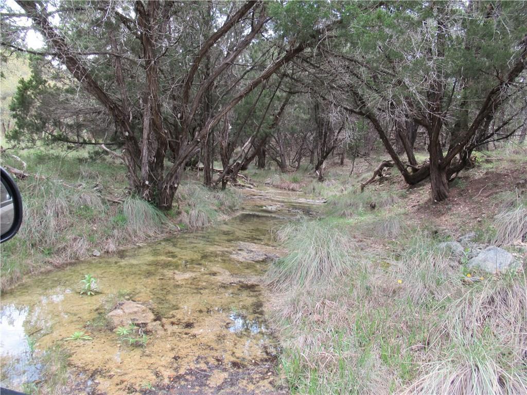 Pending | 2922 Stagecoach Ranch  Loop Dripping Springs, TX 78620 34