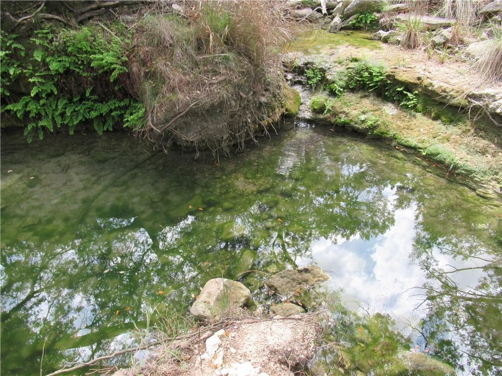 Pending | 2922 Stagecoach Ranch  Loop Dripping Springs, TX 78620 36
