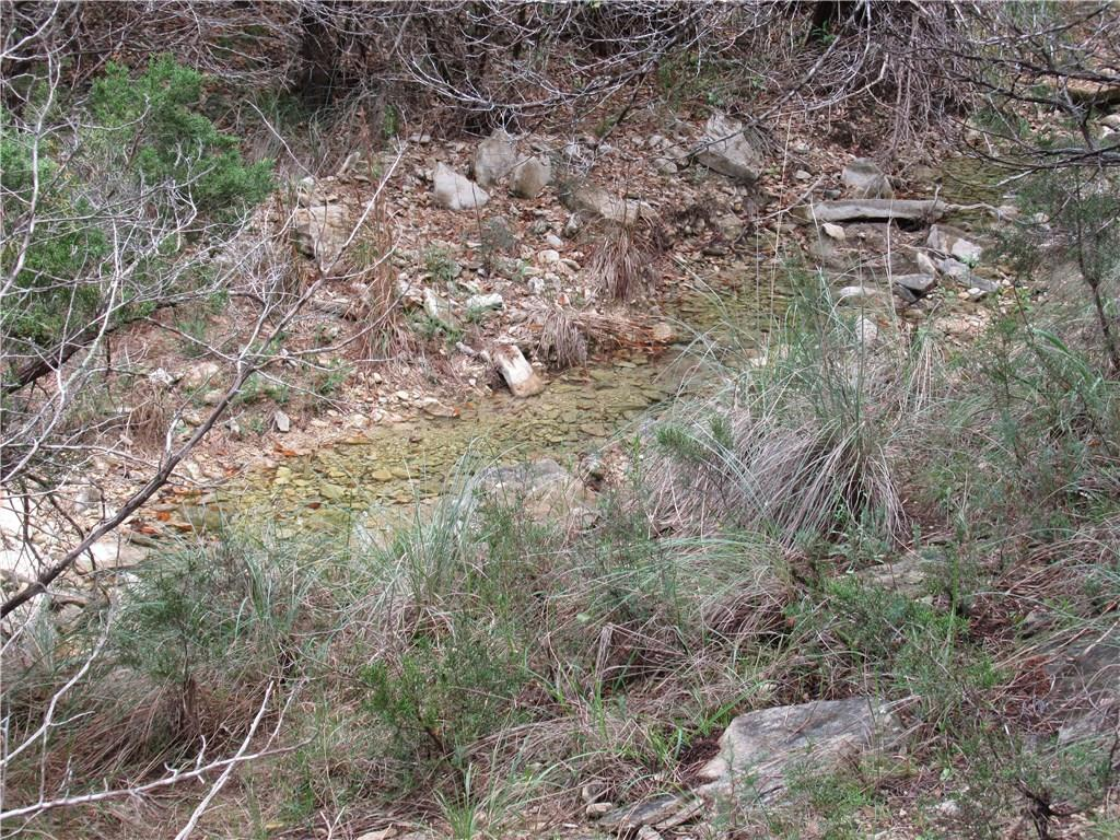 Pending | 2922 Stagecoach Ranch  Loop Dripping Springs, TX 78620 7