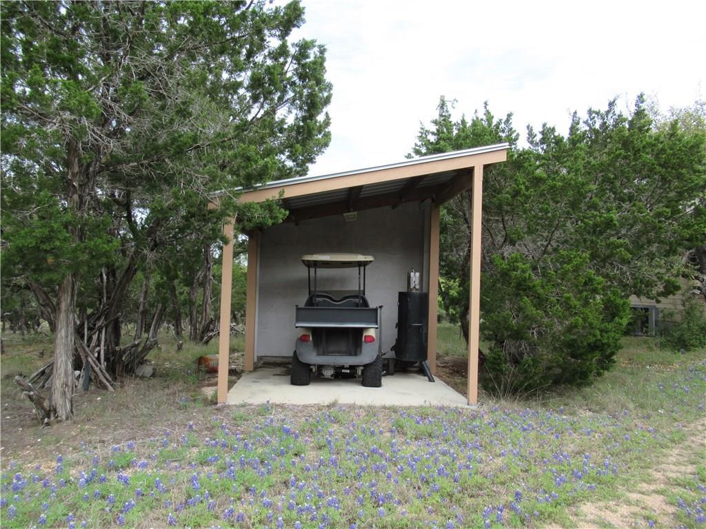 Pending | 2922 Stagecoach Ranch  Loop Dripping Springs, TX 78620 10