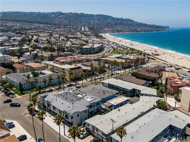 Active | 111 Vista Del Mar  #D Redondo Beach, CA 90277 48