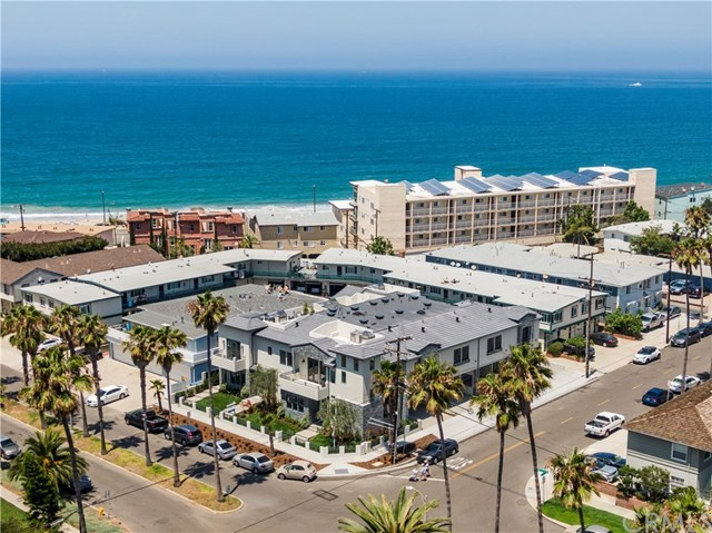 Active | 111 Vista Del Mar  #D Redondo Beach, CA 90277 50
