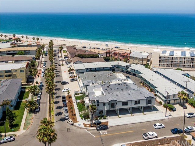 Active | 111 Vista Del Mar  #D Redondo Beach, CA 90277 51