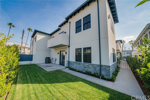 Active | 111 Vista Del Mar   #D Redondo Beach, CA 90277 0