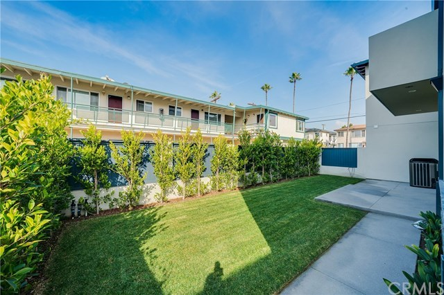 Active | 111 Vista Del Mar   #D Redondo Beach, CA 90277 23