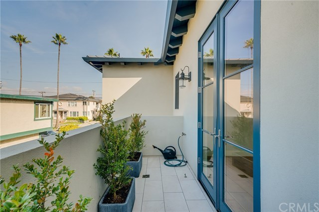 Active | 111 Vista Del Mar  #D Redondo Beach, CA 90277 28