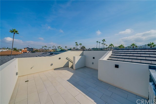Active | 111 Vista Del Mar   #D Redondo Beach, CA 90277 34