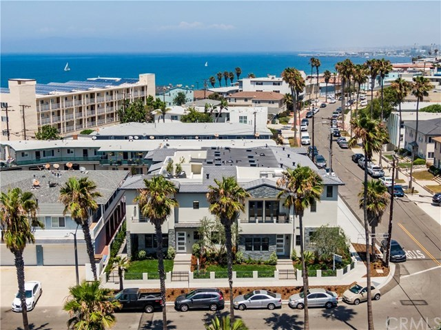 Active | 111 Vista Del Mar   #D Redondo Beach, CA 90277 46