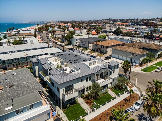 Active | 111 Vista Del Mar   #D Redondo Beach, CA 90277 47