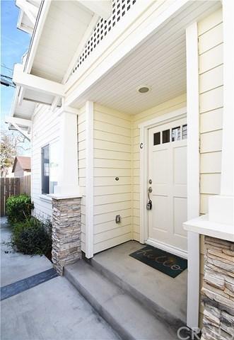 Active Under Contract | 1918 Cabrillo Avenue #C Torrance, CA 90501 2