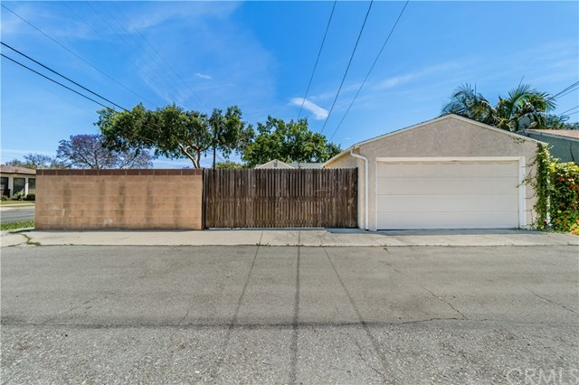 Pending   17003 Wilkie Avenue Torrance, CA 90504 23