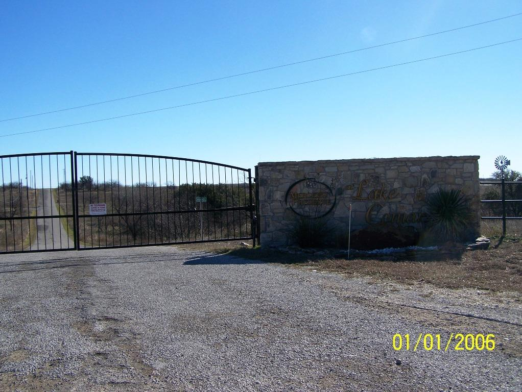 Sold Property | 00 Hawk Wood Court Comanche, Texas 76442 0