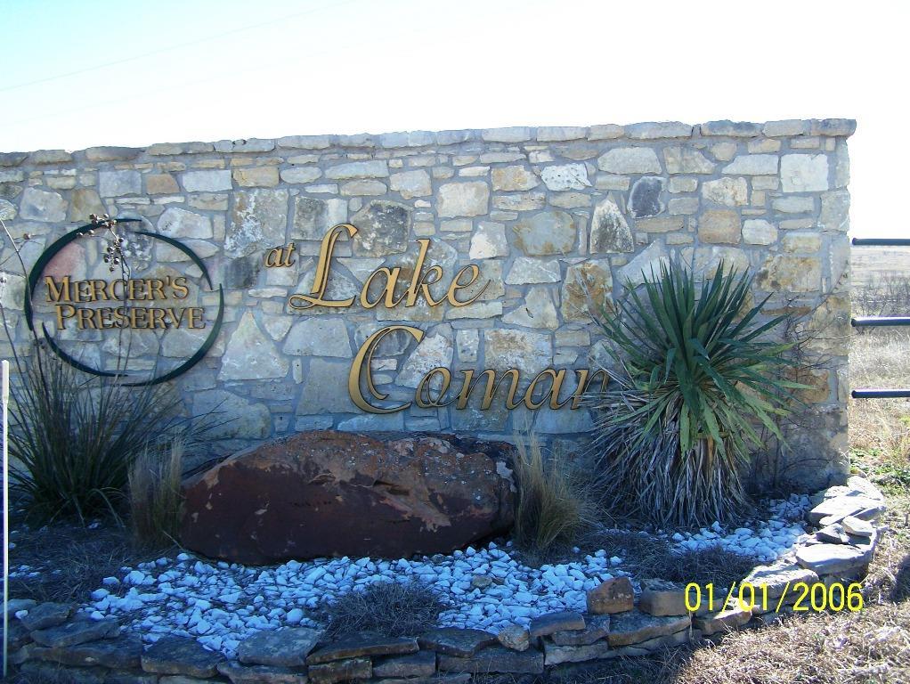 Sold Property | 00 Hawk Wood Court Comanche, Texas 76442 1