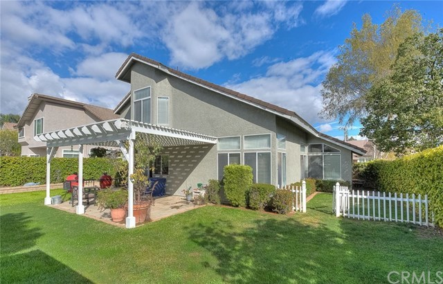 Closed | 2465 Brookhaven  Drive Chino Hills, CA 91709 53