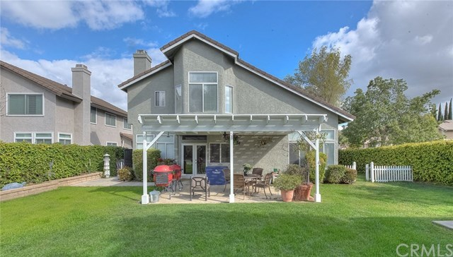 Closed | 2465 Brookhaven  Drive Chino Hills, CA 91709 54
