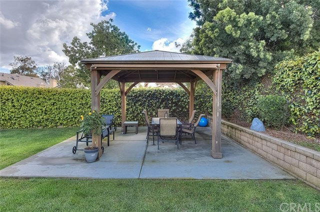 Closed | 2465 Brookhaven  Drive Chino Hills, CA 91709 57