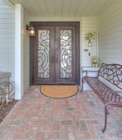 Closed | 2465 Brookhaven  Drive Chino Hills, CA 91709 3