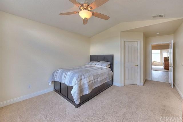 Closed | 2465 Brookhaven  Drive Chino Hills, CA 91709 40